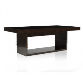 Saniharto Enggalhardjo Premium Furniture Design Jakarta