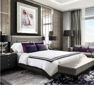Saniharto Enggalhardjo Premium Furniture Design Jakarta Indonesia Home